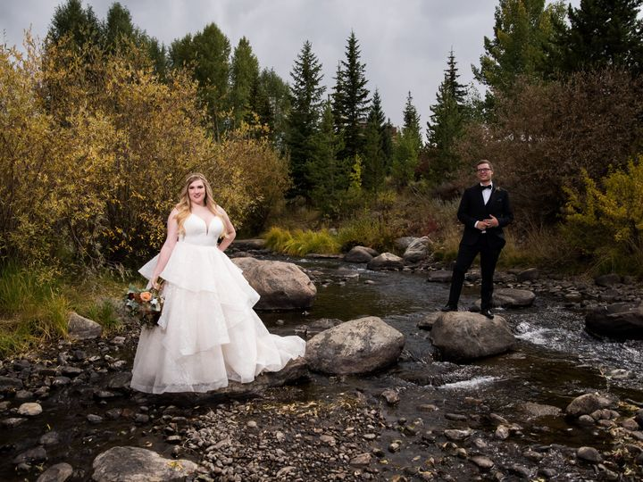 Tmx Breckenridge 1 Of 7 51 1016764 160339502515946 Parker, CO wedding photography