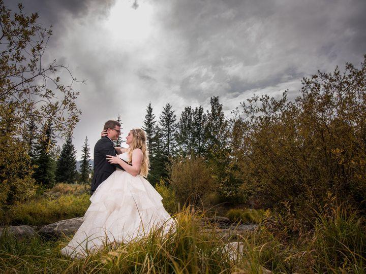Tmx Breckenridge 2 Of 7 51 1016764 160339502585753 Parker, CO wedding photography