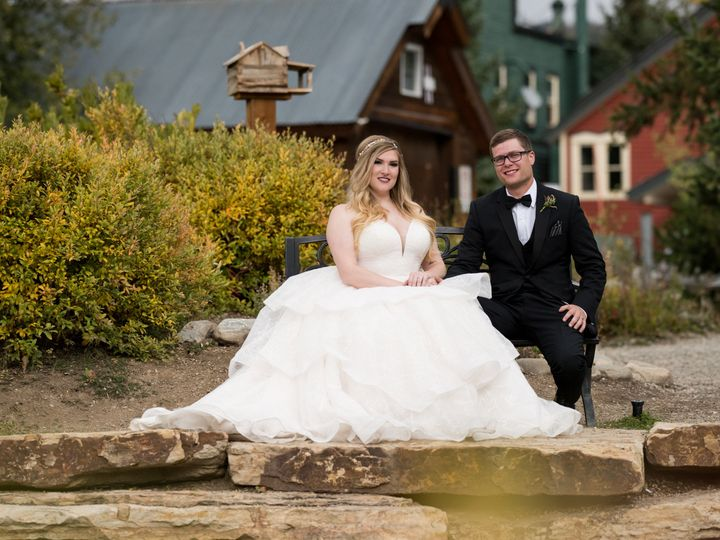 Tmx Breckenridge 4 Of 7 51 1016764 160339502310563 Parker, CO wedding photography