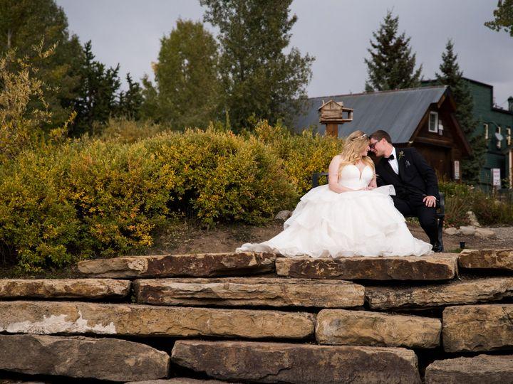 Tmx Breckenridge 5 Of 7 51 1016764 160339502593950 Parker, CO wedding photography