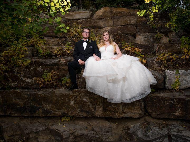 Tmx Breckenridge 6 Of 7 51 1016764 160339503171267 Parker, CO wedding photography