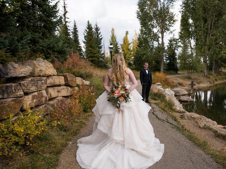 Tmx Breckenridge 7 Of 7 51 1016764 160339503158472 Parker, CO wedding photography