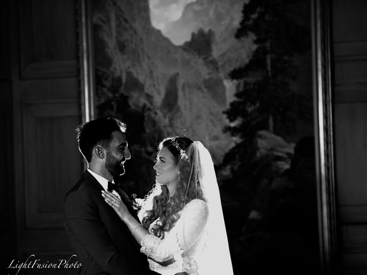Tmx Broadmoore 5mg 2 Of 11 51 1016764 Parker, CO wedding photography