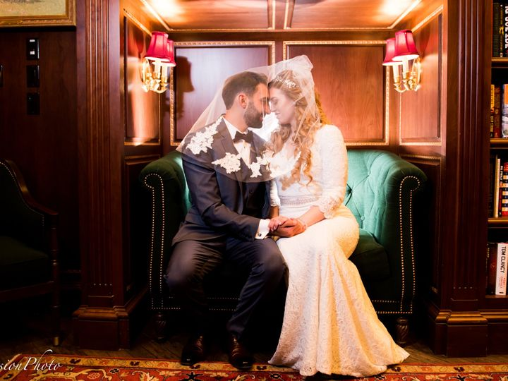 Tmx Broadmoore 5mg 3 Of 11 51 1016764 Parker, CO wedding photography