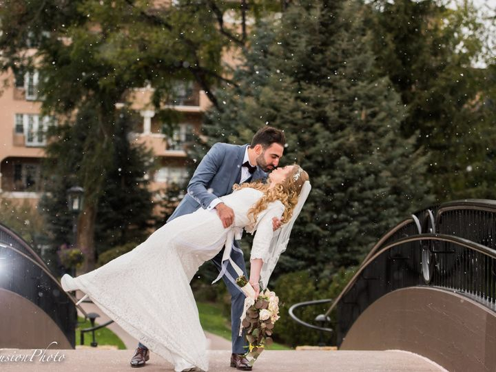 Tmx Broadmoore 5mg 8 Of 11 51 1016764 Parker, CO wedding photography
