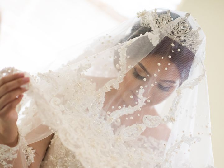 Tmx Bunya Wedding 227 Of 1031 51 1016764 1564256731 Parker, CO wedding photography