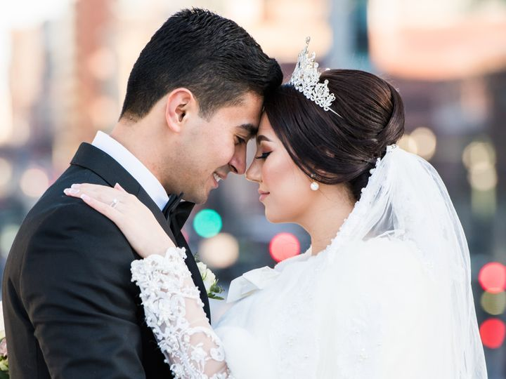 Tmx Bunya Wedding 343 Of 1031 51 1016764 1564256729 Parker, CO wedding photography