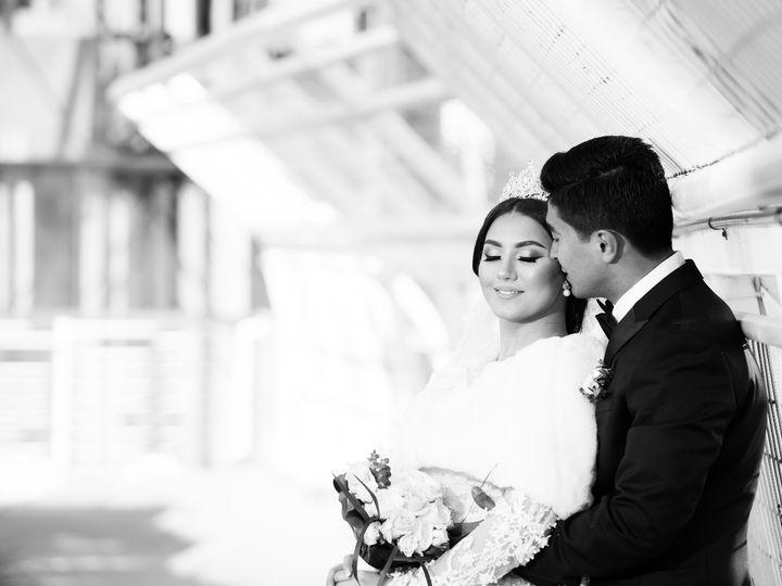Tmx Bunya Wedding 348 Of 1031 51 1016764 1564256731 Parker, CO wedding photography
