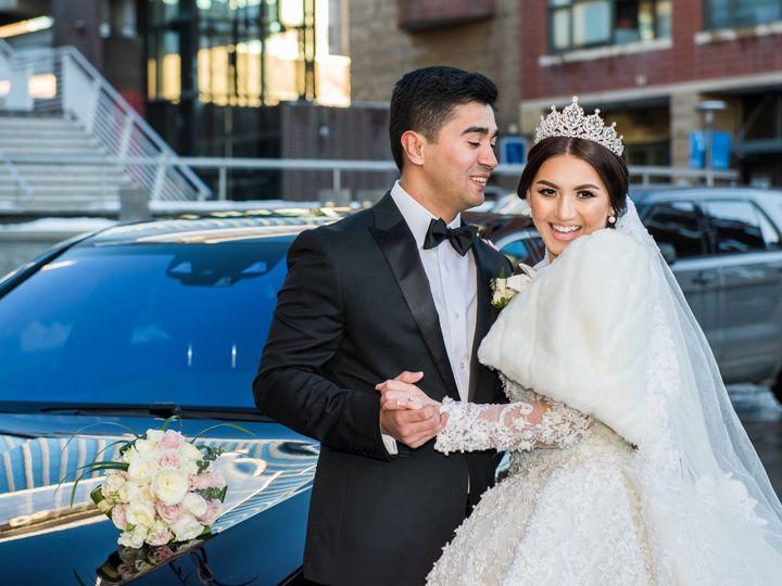 Tmx Bunya Wedding 401 Of 1031 51 1016764 1564256741 Parker, CO wedding photography