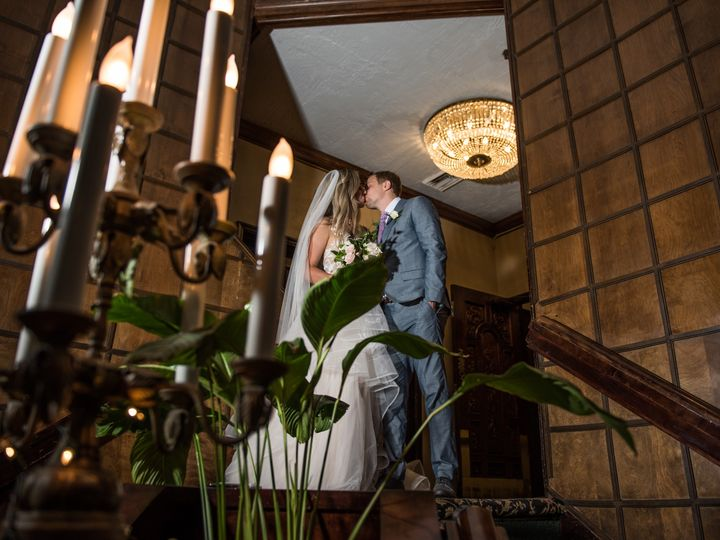 Tmx Carly Bryan 402 Of 686 51 1016764 1564256716 Parker, CO wedding photography