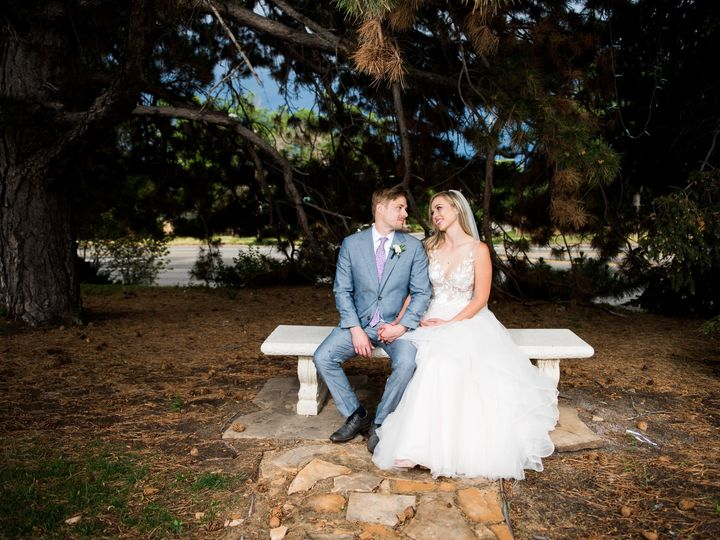 Tmx Carly Bryan 496 Of 686 51 1016764 1564256726 Parker, CO wedding photography