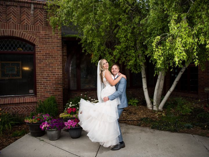 Tmx Carly Bryan 524 Of 686 51 1016764 1564256716 Parker, CO wedding photography