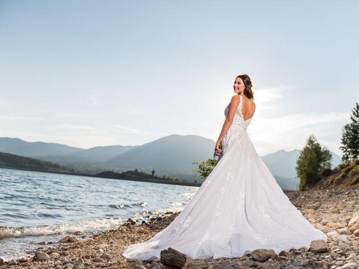 Tmx Dillon 10 Of 21 51 1016764 160339489646799 Parker, CO wedding photography