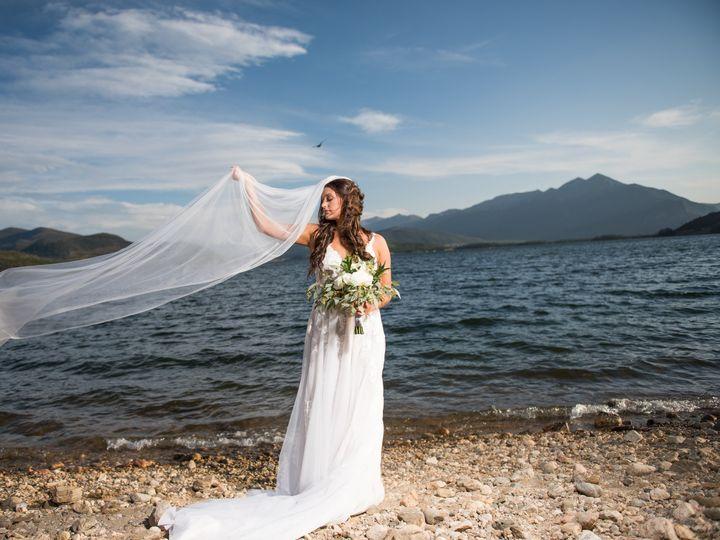 Tmx Dillon 13 Of 21 51 1016764 160339491444815 Parker, CO wedding photography