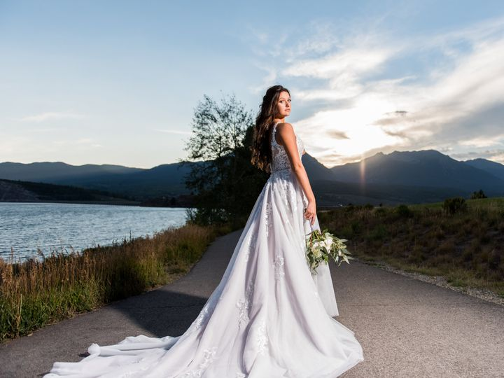 Tmx Dillon 18 Of 21 51 1016764 160339492363494 Parker, CO wedding photography