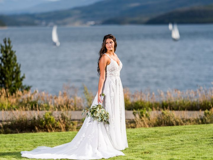 Tmx Dillon 5 Of 21 51 1016764 160339488587871 Parker, CO wedding photography