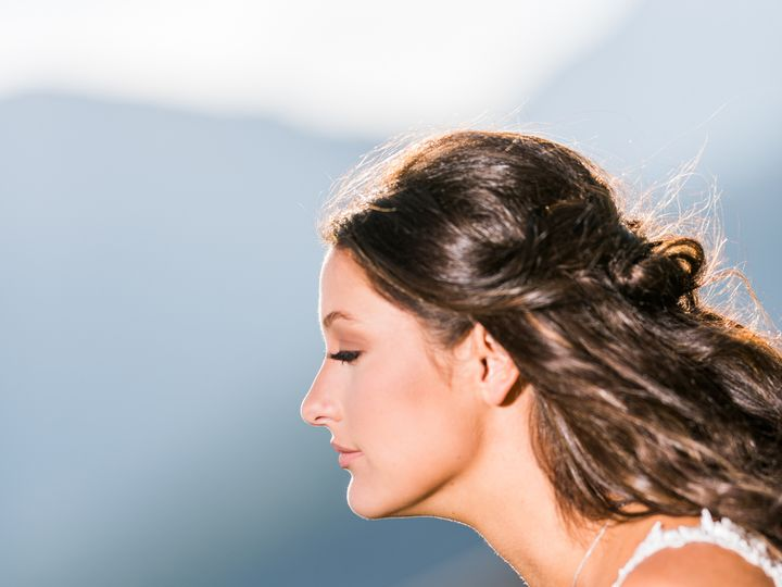 Tmx Dillon 6 Of 21 51 1016764 160339488765999 Parker, CO wedding photography