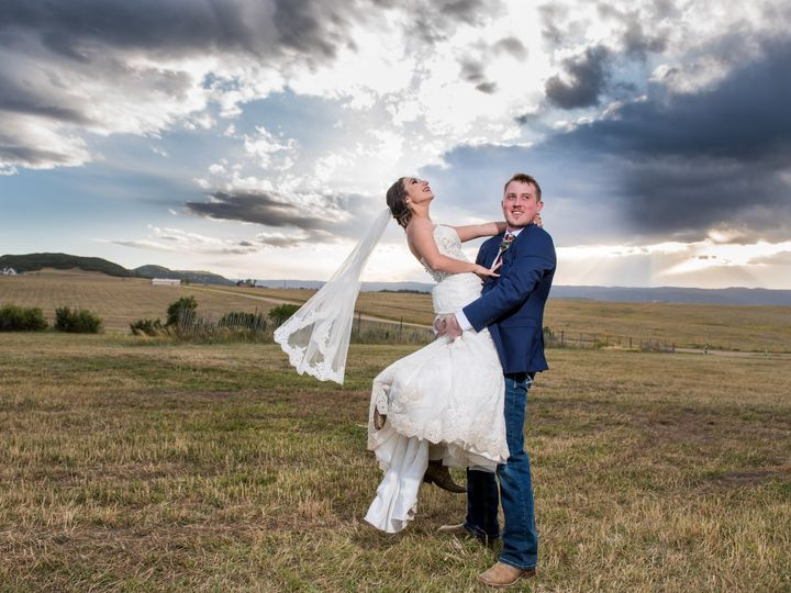 Tmx Evegreen Barn Wedding 2019 2 Of 11 51 1016764 1572709135 Parker, CO wedding photography