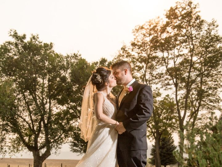 Tmx Ft Collins 1 Of 10 51 1016764 160339505959746 Parker, CO wedding photography