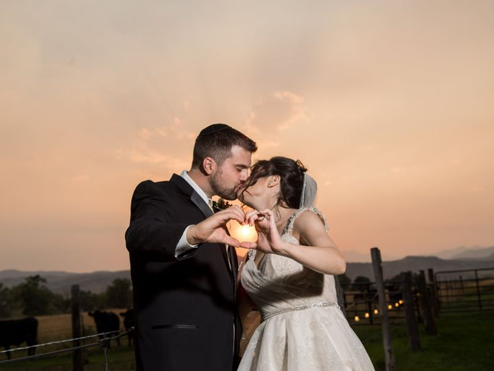 Tmx Ft Collins 10 Of 10 51 1016764 160339506166205 Parker, CO wedding photography