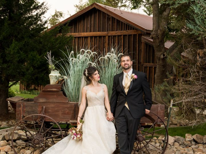 Tmx Ft Collins 2 Of 10 51 1016764 160339505672986 Parker, CO wedding photography