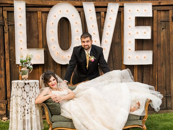 Tmx Ft Collins 4 Of 10 51 1016764 160339505659317 Parker, CO wedding photography