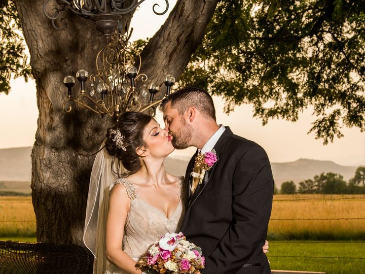 Tmx Ft Collins 5 Of 10 51 1016764 160339505415546 Parker, CO wedding photography