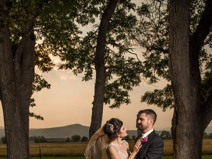 Tmx Ft Collins 6 Of 10 51 1016764 160339507235959 Parker, CO wedding photography