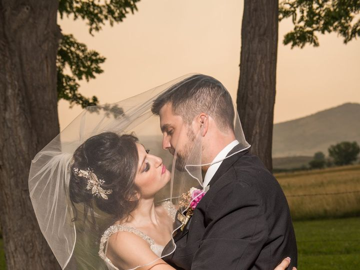 Tmx Ft Collins 7 Of 10 51 1016764 160339506823999 Parker, CO wedding photography