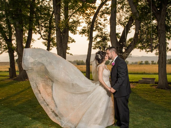 Tmx Ft Collins 8 Of 10 51 1016764 160339506969358 Parker, CO wedding photography