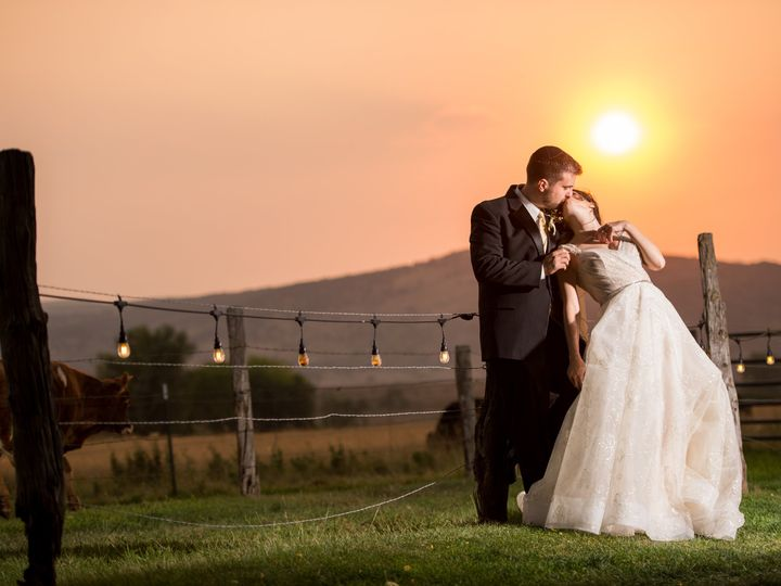 Tmx Ft Collins 9 Of 10 51 1016764 160339506591005 Parker, CO wedding photography