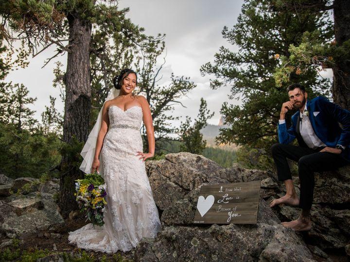 Tmx Golden Gate 1 Of 11 51 1016764 160339496483811 Parker, CO wedding photography