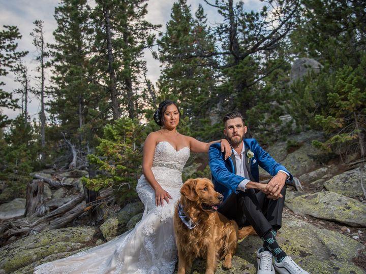 Tmx Golden Gate 5 Of 11 51 1016764 160339496446168 Parker, CO wedding photography