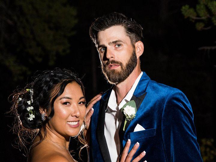 Tmx Golden Gate 8 Of 11 51 1016764 160339498323102 Parker, CO wedding photography