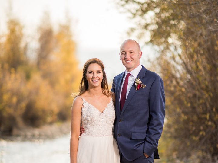 Tmx Granby 10 Of 12 51 1016764 160339511176118 Parker, CO wedding photography