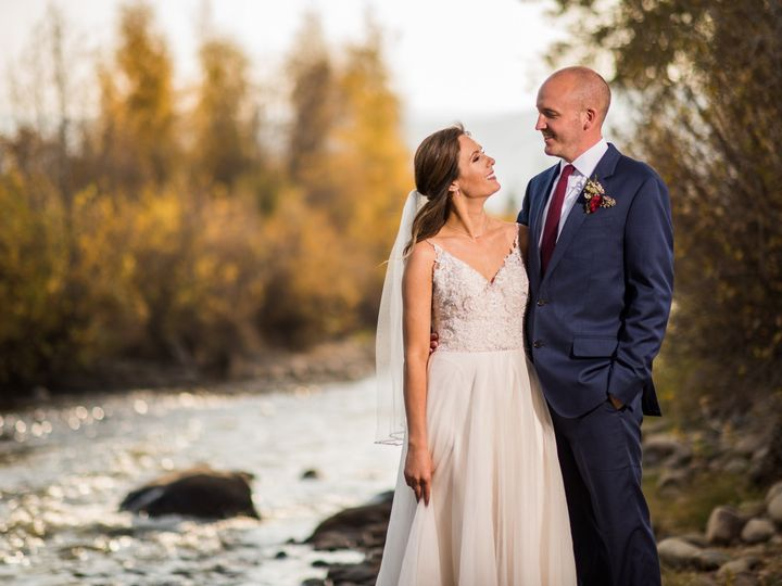 Tmx Granby 11 Of 12 51 1016764 160339511941523 Parker, CO wedding photography