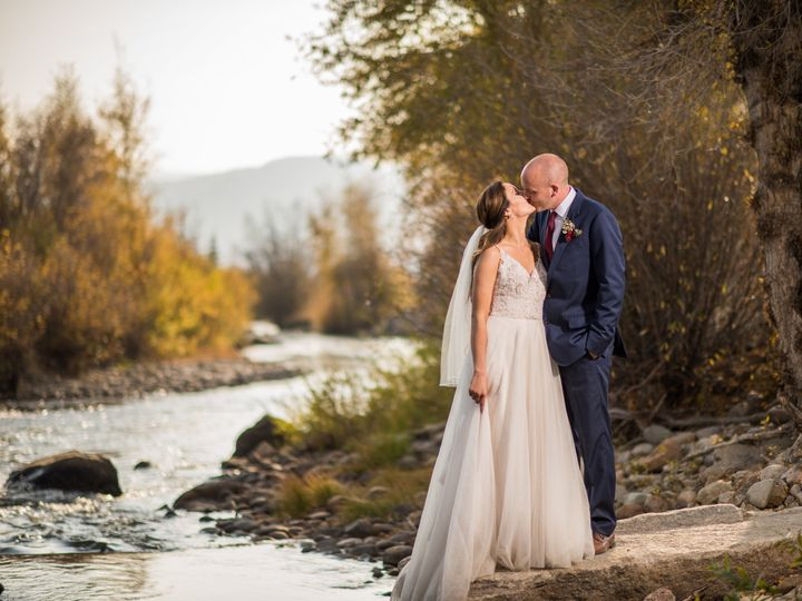 Tmx Granby 12 Of 12 51 1016764 160339511634099 Parker, CO wedding photography