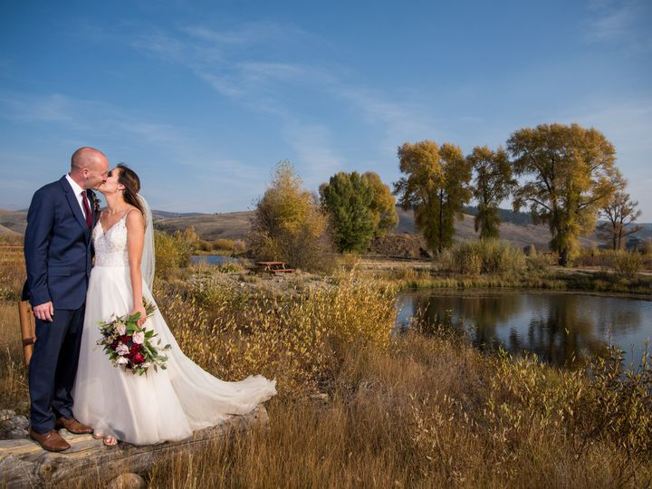 Tmx Granby 3 Of 12 51 1016764 160339509922690 Parker, CO wedding photography