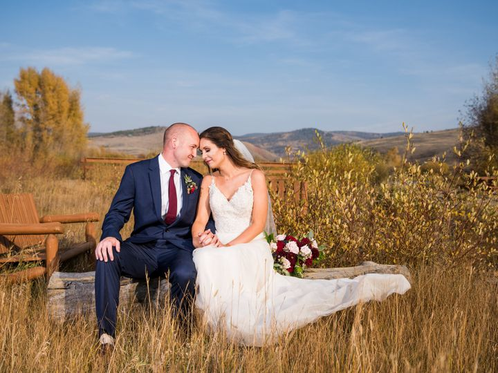 Tmx Granby 4 Of 12 51 1016764 160339509813928 Parker, CO wedding photography