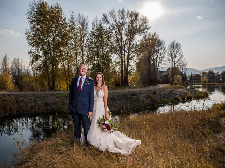 Tmx Granby 5 Of 12 51 1016764 160339510019489 Parker, CO wedding photography