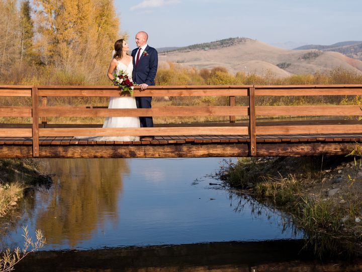 Tmx Granby 7 Of 12 51 1016764 160339510777598 Parker, CO wedding photography