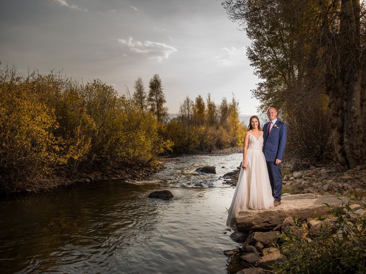 Tmx Granby 9 Of 12 51 1016764 160339511615518 Parker, CO wedding photography