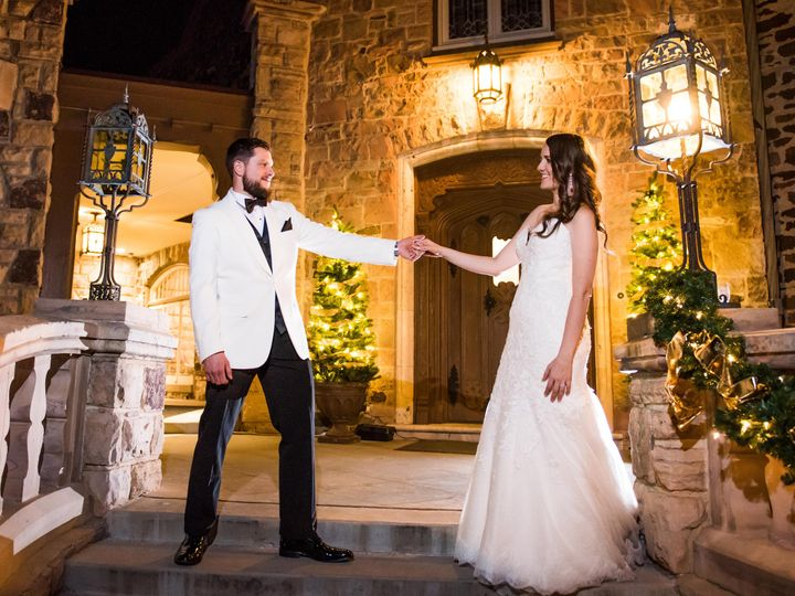 Tmx Highlands Ranch Mension 1 Of 1 2 51 1016764 Parker, CO wedding photography