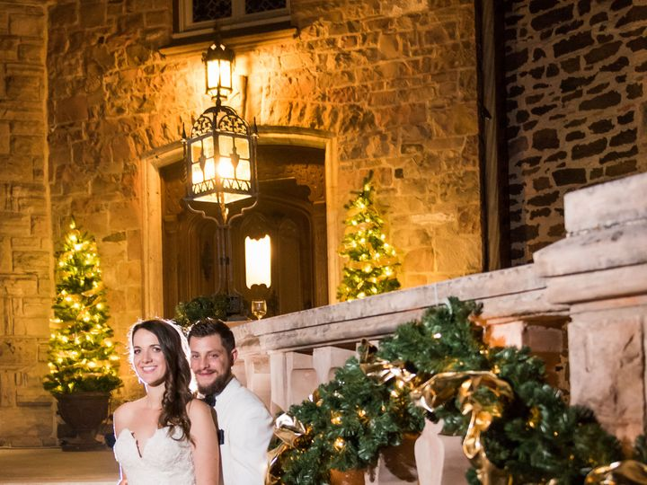 Tmx Highlands Ranch Mension 1 Of 1 3 51 1016764 Parker, CO wedding photography