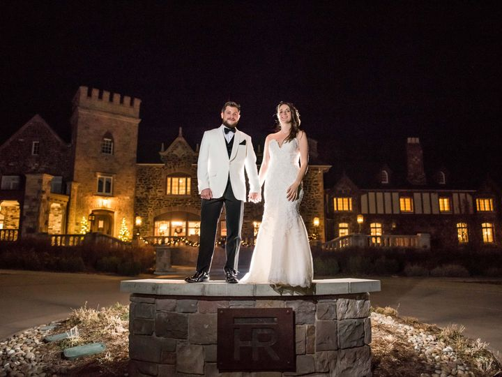 Tmx Highlands Ranch Mension 1 Of 1 4 51 1016764 Parker, CO wedding photography