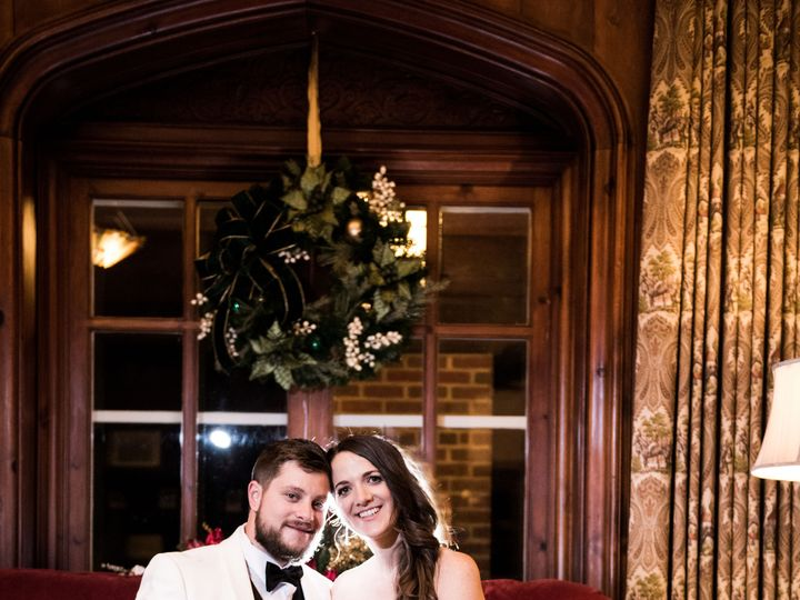 Tmx Highlands Ranch Mension 1 Of 1 5 51 1016764 Parker, CO wedding photography