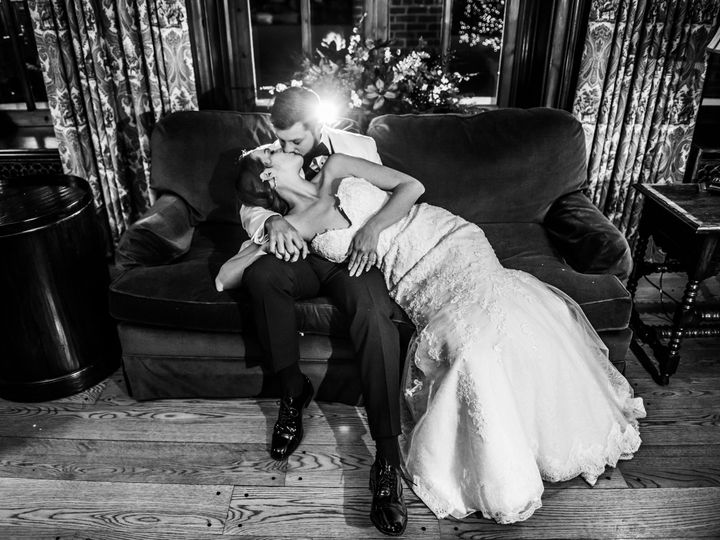 Tmx Highlands Ranch Mension 1 Of 1 9 51 1016764 Parker, CO wedding photography