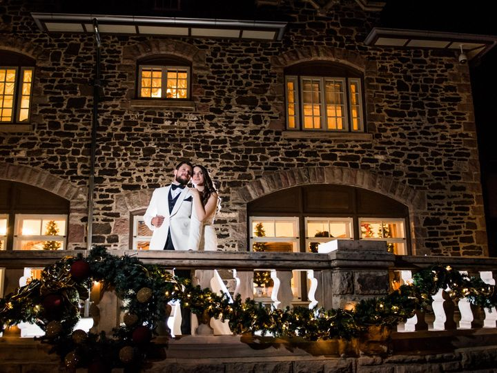 Tmx Highlands Ranch Mension 1 Of 1 51 1016764 Parker, CO wedding photography