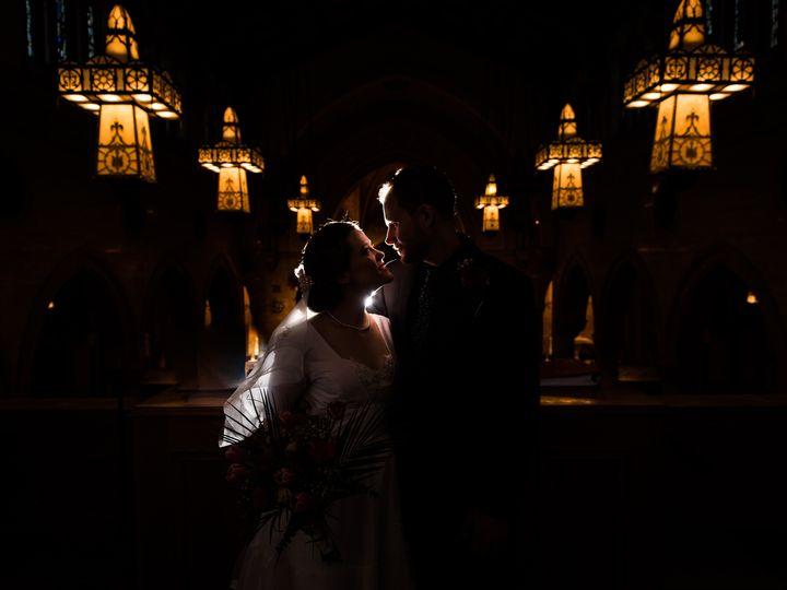 Tmx Jenn Calvin 175 Of 1003 51 1016764 1564256724 Parker, CO wedding photography