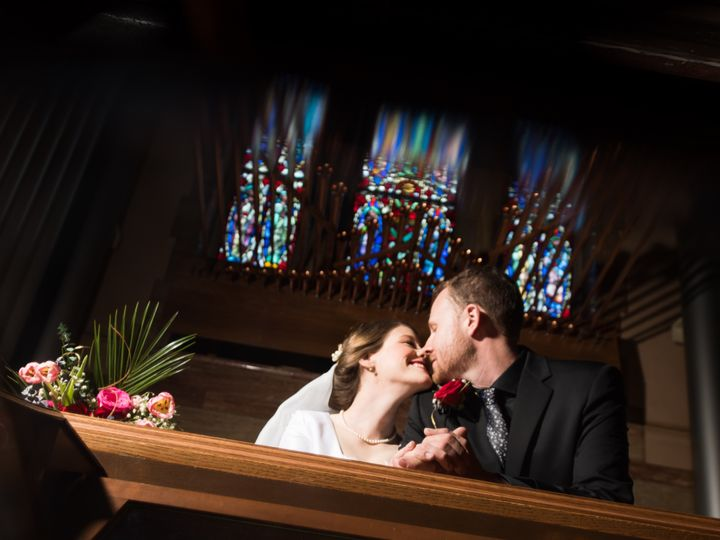 Tmx Jenn Calvin 183 Of 1003 51 1016764 1564256731 Parker, CO wedding photography
